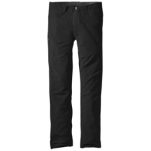 "Men's Ferrosi Pants - 30"" by Outdoor Research in Victoria Bc"