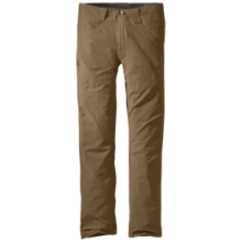 "Men's Ferrosi Pants - 30"" by Outdoor Research in Tucson Az"