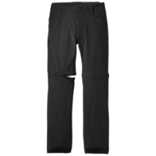 Men's Ferrosi Convertible Pants by Outdoor Research in Edmonton Ab