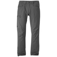 """Men's Voodoo Pants - 32"""" by Outdoor Research in Phoenix Az"""