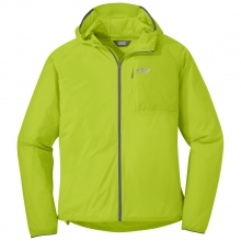 Men's Tantrum II Hooded Jacket by Outdoor Research in Medicine Hat Ab