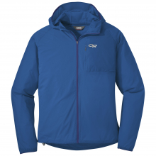 Men's Tantrum II Hooded Jacket by Outdoor Research in Anchorage Ak
