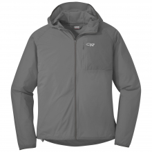 Men's Tantrum II Hooded Jacket by Outdoor Research in Nelson Bc
