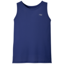 Men's Echo Tank by Outdoor Research