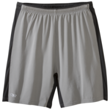 Men's Airfoil Shorts by Outdoor Research in Medicine Hat Ab