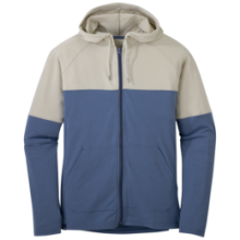 Men's Fifth Force Hoody by Outdoor Research in Little Rock Ar