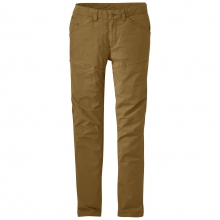 "Men's Wadi Rum Pants - 32"" Inseam by Outdoor Research in Edmonton Ab"