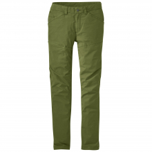 "Men's Wadi Rum Pants - 32"" Inseam by Outdoor Research in Santa Monica Ca"