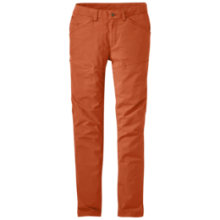 "Men's Wadi Rum Pants - 32"" Inseam by Outdoor Research in Arcadia Ca"