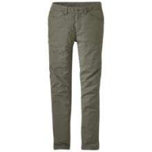"Men's Wadi Rum Pants - 32"" Inseam by Outdoor Research in Arcadia Ca"