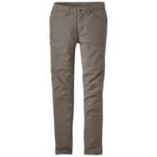 "Men's Wadi Rum Pants - 32"" Inseam by Outdoor Research in Corte Madera Ca"