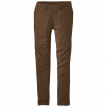 "Men's Wadi Rum Pants - 32"" Inseam by Outdoor Research in Durango Co"