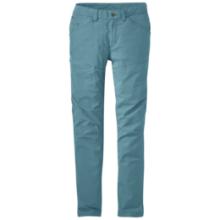 "Men's Wadi Rum Pants - 30"" Inseam by Outdoor Research in Los Angeles Ca"