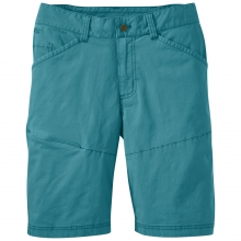 Men's Wadi Rum Shorts by Outdoor Research in San Diego Ca
