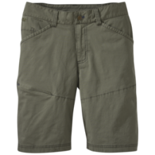 Men's Wadi Rum Shorts by Outdoor Research in Vancouver Bc