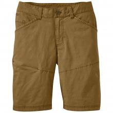 Men's Wadi Rum Shorts by Outdoor Research in Flagstaff Az