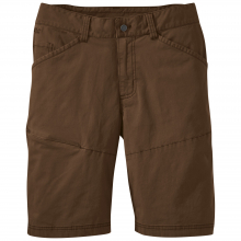 Men's Wadi Rum Shorts by Outdoor Research in Little Rock Ar
