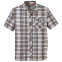 Men's Pale Ale S/S Shirt by Outdoor Research in Flagstaff Az