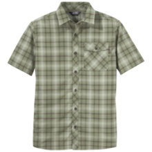 Men's Pale Ale S/S Shirt by Outdoor Research in Arcadia Ca