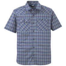 Men's Growler II Shirt by Outdoor Research in Glenwood Springs CO