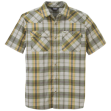 Men's Growler II Shirt by Outdoor Research in Flagstaff Az
