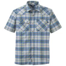 Men's Growler II Shirt by Outdoor Research in Huntsville Al