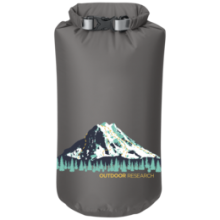 Graphic Dry Sack 15L Rainier