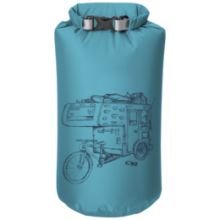 Graphic Dry Sack 35L Dirtbag by Outdoor Research