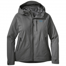 Women's Optimizer Jacket by Outdoor Research in Roseville Ca