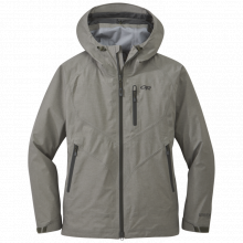 Women's Optimizer Jacket by Outdoor Research in Lakewood Co