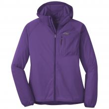 Women's Tantrum II Hooded Jacket