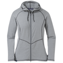 Women's Fifth Force Hoody