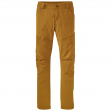 Women's Wadi Rum Pants by Outdoor Research in Juneau Ak