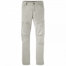 Women's Wadi Rum Pants by Outdoor Research in Canmore Ab
