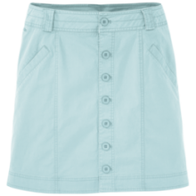 Women's Wadi Rum Skirt by Outdoor Research