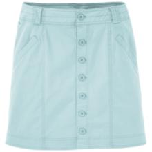 Women's Wadi Rum Skirt