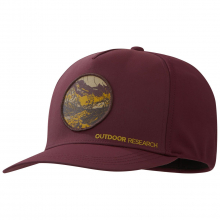 Alpenglow Winter Cap by Outdoor Research