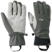 Direct Contact Gloves