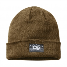 Whiskey Peak Beanie™ - charcoal  f3c2f99ffc