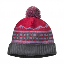 Kids' Mainstay Beanie by Outdoor Research