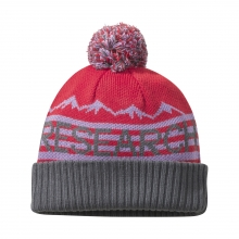 Mainstay Beanie by Outdoor Research