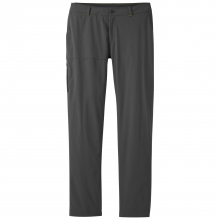 Men's 24/7 Pants by Outdoor Research in Wielenbach Bayern