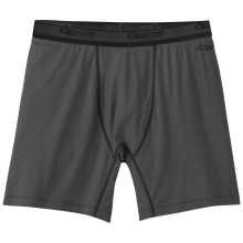 Men's Alpine Onset Boxer Briefs by Outdoor Research in Arcata Ca