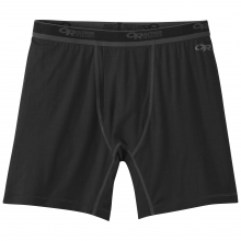 Men's Alpine Onset Boxer Briefs by Outdoor Research