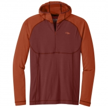 Men's Alpine Onset Hoody by Outdoor Research in Edmonton Ab