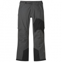 Men's Blackpowder II Pants by Outdoor Research in Wielenbach Bayern