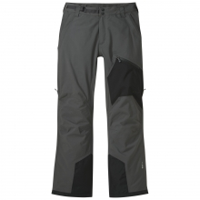 Men's Blackpowder II Pants by Outdoor Research in San Francisco Ca