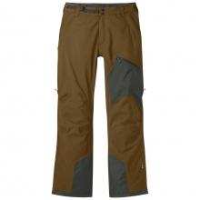 Men's Blackpowder II Pants by Outdoor Research in Durango Co