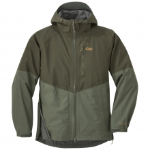 Men's Foray Jacket by Outdoor Research in Glenwood Springs CO