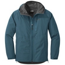 Men's Foray Jacket by Outdoor Research in Chandler Az